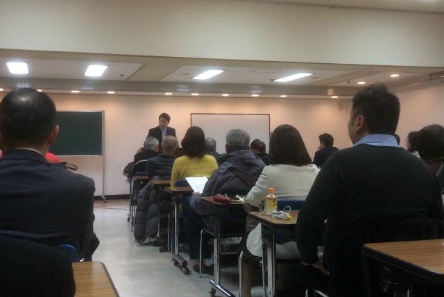 shinohara20141217_01