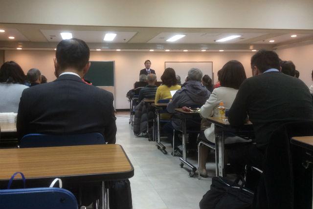 shinohara20141217_02