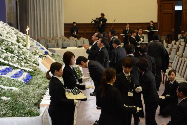 shinsai20150117