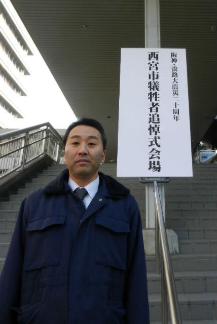 shinsai20150117_002