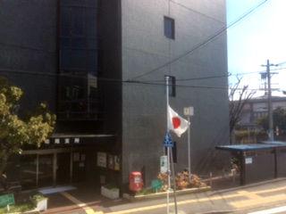 shinsai20160311