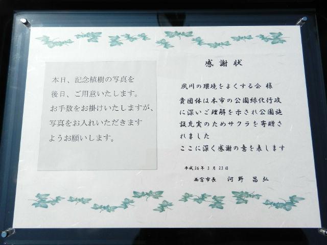shukugawa20140323_02