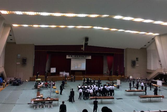 sugaku20171028_02