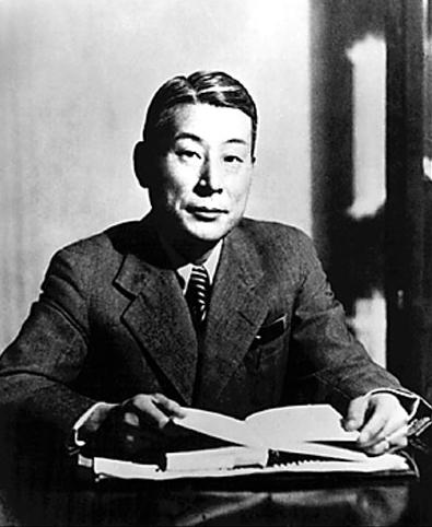 sugihara20161230