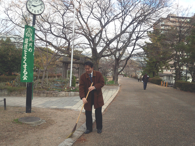 syukugawa20131223