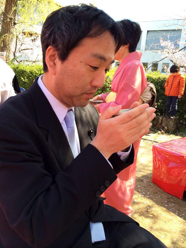 syukugawa20140406_02