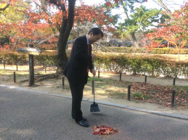 syukugawa20141122