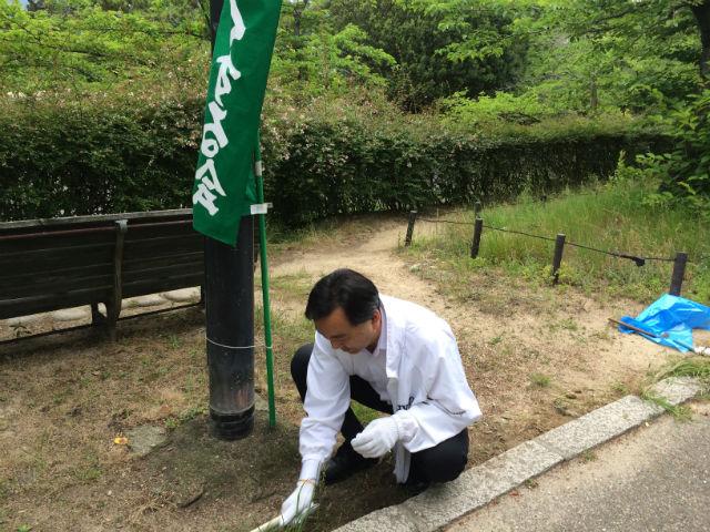 syukugawa20170611