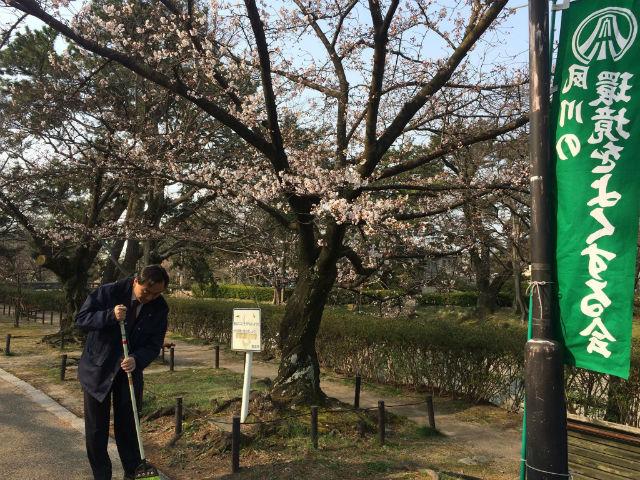 syukugawa_seiso20180325_02