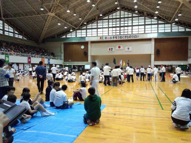 tsudoi20151021