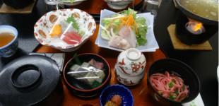 wakayama20151030_03